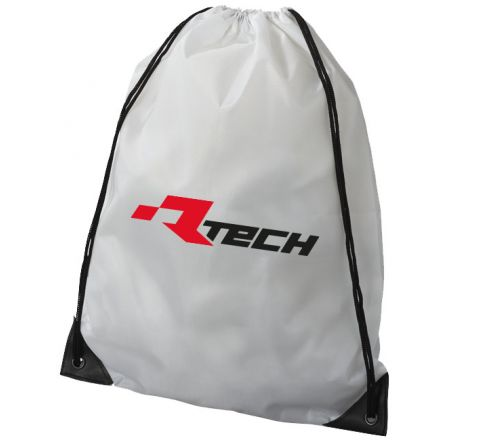 RTECH WHITE LIGHT BAG