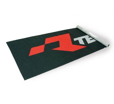 TNT LOGO RTECH 3X0,80 MT