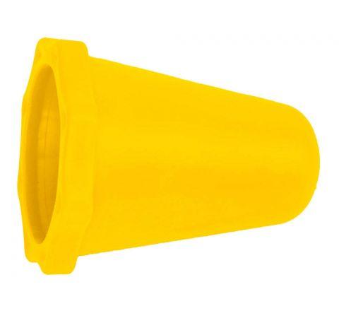 TAPPO PER MARMITTA >40-65mm